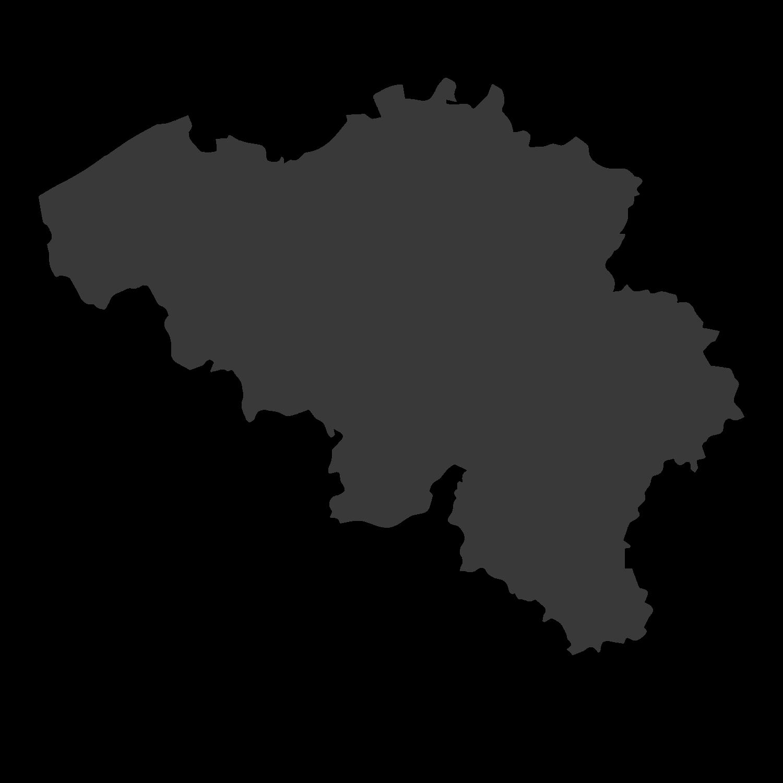 Belgique-compressor.png