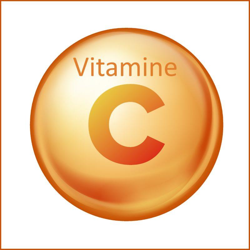 Multivit-Q10 Vitamine et Coenzyme Q10