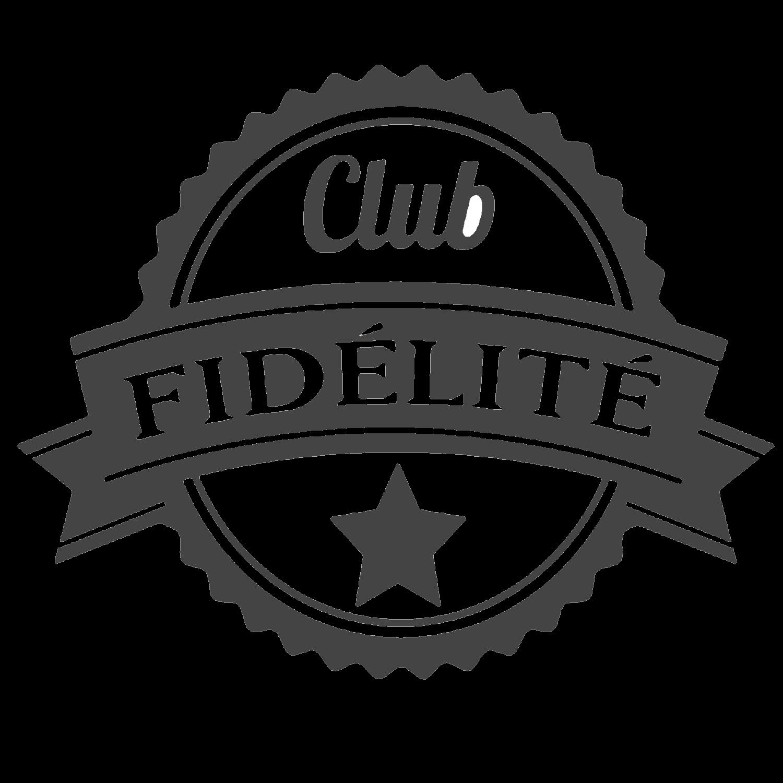 fidélité-nutri-shop.png