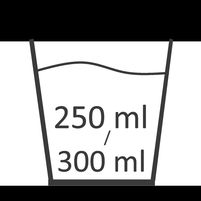 gelule-compressor - Copie (2).png