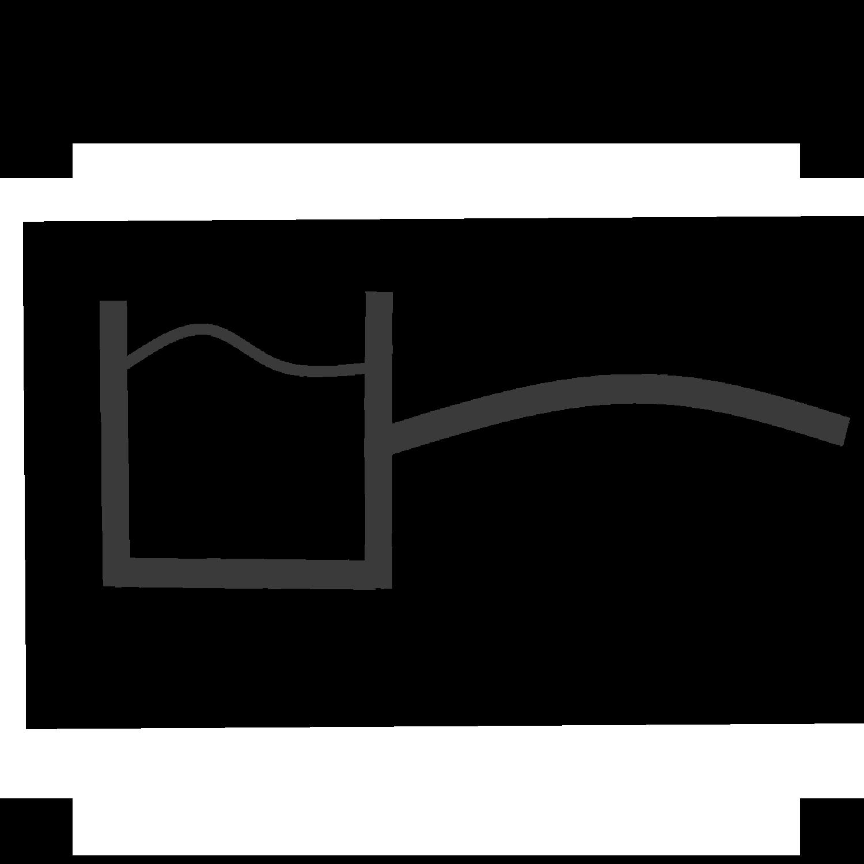 gelule-compressor - Copie (3) - Copie - Copie.png