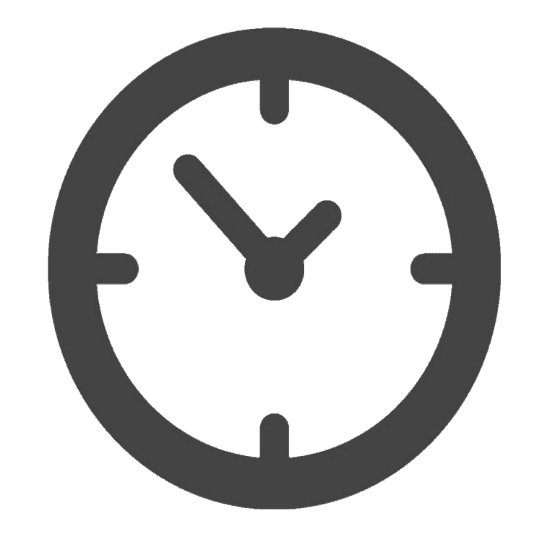 horloge-.png