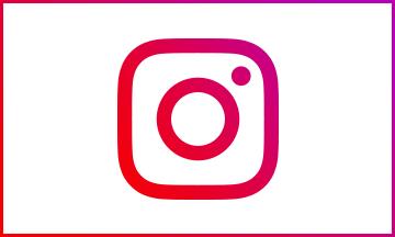 Retrouvez Nutri Shop sur Instagram